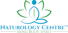 Naturology Centre   Naturopathy/Hypnotherapy, Osteopathy, Massage, and Physiotherapy