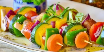 vegetables_healthy_eating_lowers_stress
